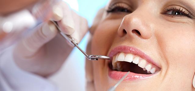 Dentist Adelaide